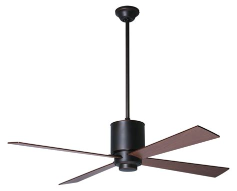 ceiling fan with pendant light fan 85 amusing modern ceiling with light 93 astounding