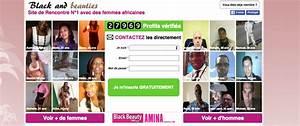 Site De Rencontre Totalement Gratuit 2016 : site rencontre echangiste gratuit planlibertin escort lyo ~ Medecine-chirurgie-esthetiques.com Avis de Voitures