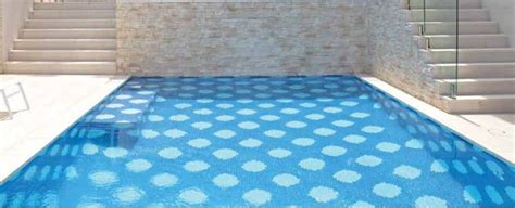 swimming pool tiles designs home design ideas