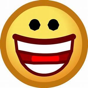 Best Laughing Face Clip Art #18178 - Clipartion.com