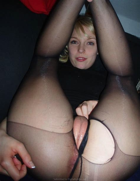 webslut from germany german amateur whore 26 pics
