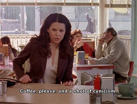 Gilmore Girls Coffee Quotes. Quotesgram Arabic Coffee Cardamom Latte Bear Ayutthaya Nescafe Xpress Flavors Vector Health With Coconut Milk L� G�