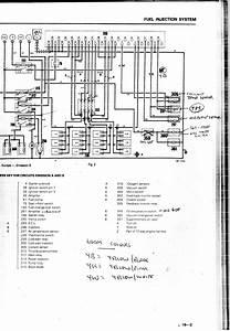 Cab6 1986 Jaguar Xj6 Wiring Diagram