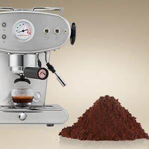 Machine À Moudre Le Café : machines caf espresso italiennes cafeti res espresso ~ Melissatoandfro.com Idées de Décoration