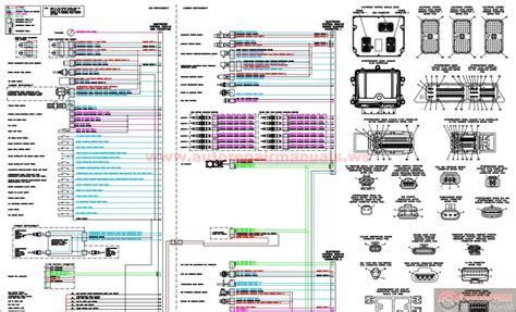 Cummins Isb Wiring Diagram Auto Repair Manual