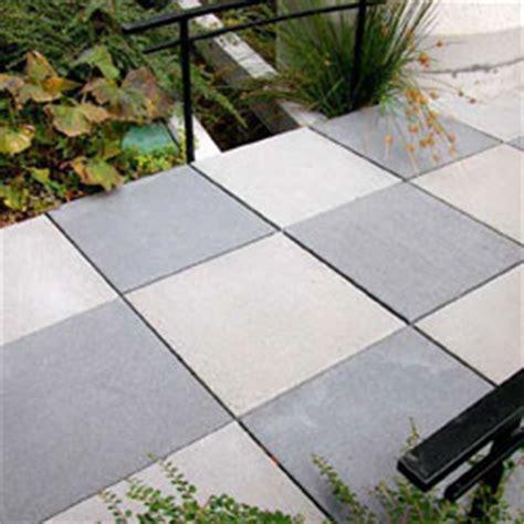 paver block design services sharecost rentals sales