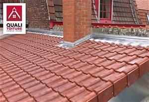 Prix Toiture 80m2 : toiture neuve ma toiture ~ Melissatoandfro.com Idées de Décoration