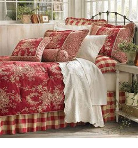 french country bedding sets inspirations also romantic