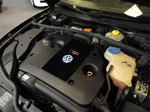 2000 Volkswagen Passat Tdi Wagon 6 Speed Manual