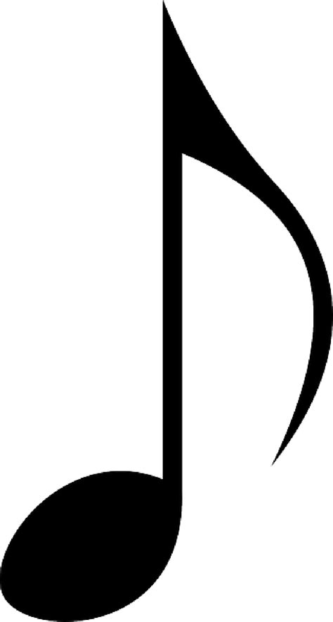 musical notes  notes clipart  clipart images