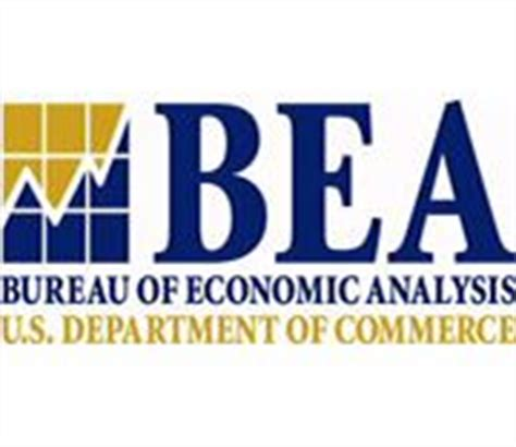 us bureau economic analysis working at us bureau of economic analysis glassdoor ie