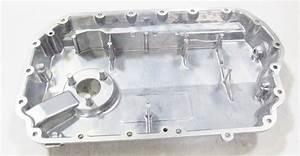 06c103604c  36 Audi Lower Oil Pan 3 0 A6  S6 A6  S6 V6