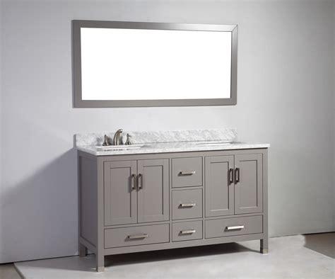 Modern Bathroom Vanities Los Angeles by 50 Bathroom Vanities In Los Angeles Los Angeles