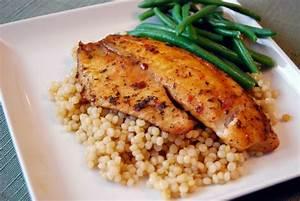 reciper   ... tilapia fish recipes healthy and palatable ...