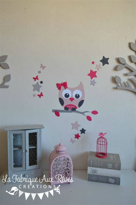 d馗oration papillon chambre dcoration papillon chambre fille ides cool de dco chambre enfant au charme rtro with dcoration papillon chambre fille gallery of stickers