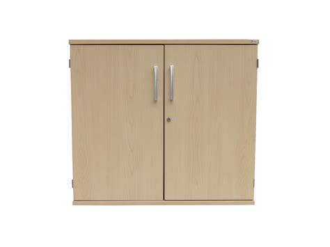 armoire bureau bois armoire basse bois clair kinnarps adopte un bureau