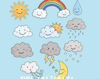weather clip for preschoolers 101 clip 835 | Weather Clip Art For Preschoolers 08
