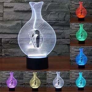 ampoule lampe a lave lampe lave jarva vert 8029070 With carrelage adhesif salle de bain avec ampoule led culot a vis