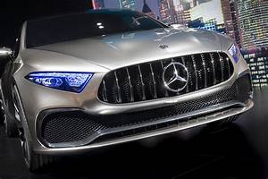 Auto Expo : this week s top photos the 2017 shanghai auto show edition ~ Gottalentnigeria.com Avis de Voitures