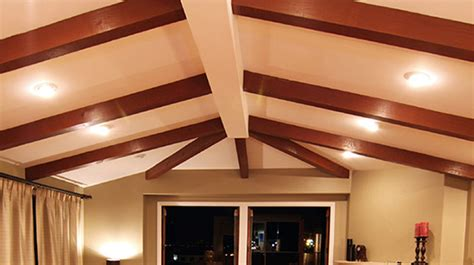cathedral ceiling kitchen lighting ideas cathedral ceiling lighting ideas in nz refresh renovations 8071