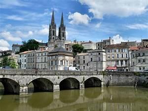 Poitiers Carte De France : archives d partementales des deux s vres the flibberatic ~ Dailycaller-alerts.com Idées de Décoration