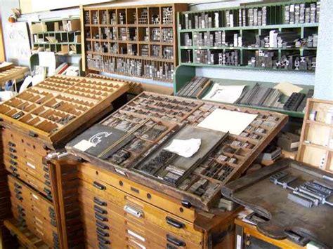 les chambres de l imprimerie maison de l 39 imprimerie