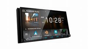 Best Android Auto Headunits Of 2017
