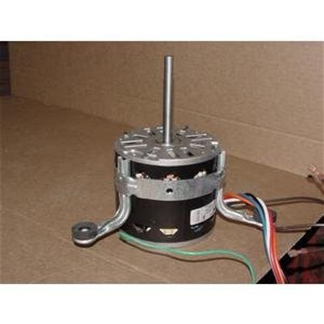 nordyne 902128 replacement furnace blower motor electric fan motors