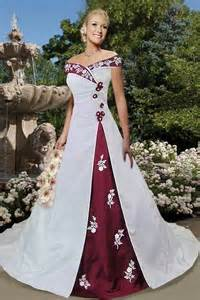 tone bridesmaid dresses julie dwedding dress