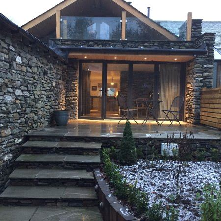 Cottages Kendal by Mirefoot Cottages Kendal Updated 2019 Cottage Reviews