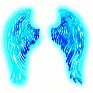 ice wings by surane90000 on DeviantArt