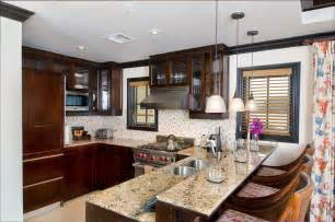 Best Flooring For Kitchen Remodel by Kitchen Ty Cour