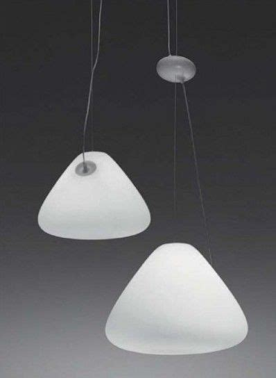 Artemide Illuminazione Prezzi by Ladari Artemide Catalogo E Prezzi Dell Edizione 2013