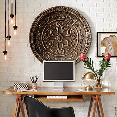 Home Decor & Furniture at The Home Depot