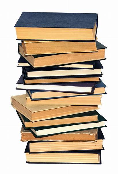 Pile Books Stack Clipart Kid Clip Clipartix