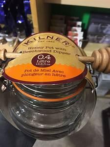 Honey Pot By Jennifer Evelyn Ann On For The Home
