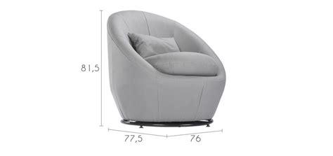 fauteuil rond achetez nos fauteuils ronds moelleux et 224