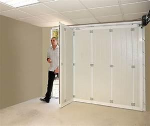 Portail De Garage Coulissant : fabricant portail lyon 69 rh ne automatisme portail ~ Edinachiropracticcenter.com Idées de Décoration