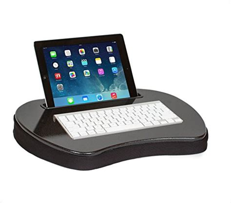Sofia And Sam Mini Desk by Sofia Sam Mini Memory Foam Desk With Tablet Slot