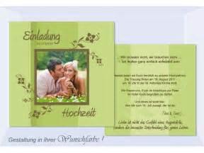 einladungen hochzeit einladungen hochzeit einladungskarten hochzeitseinladungen hochzeitskarte grün