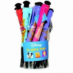 Winnie Pooh Wandtattoo Xxl : disney pen winnie the pooh xxl goedkoop kopen ~ Bigdaddyawards.com Haus und Dekorationen