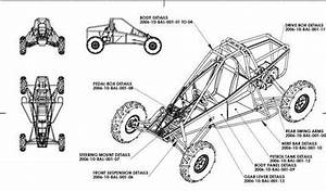 dune buggy frame plans free frame design reviews With diy electric car forums gt ev conversions and builds gt electric motors