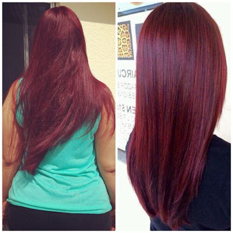 My New Hair Color Day 1 Dyed It Using Loreal Developer