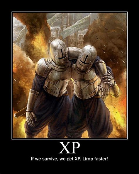Tabletop Rpg Memes - 128 best dungeons dragons humor stuff images on pinterest funny stuff funny pics and