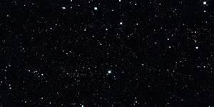 AWAKENING FOR ALL: ALIEN SHIPS IN DEEP SPACE ...