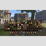 Lego Marvel Characters | 1280 x 720 jpeg 232kB