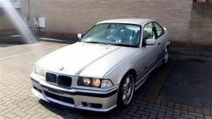 1999  T  Bmw 318is Coupe Msport  Fsh  Mot  E36 For Sale