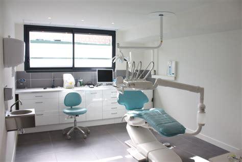 cabinet dentaire de fre cabinet dentaire 224 montpellier 34 224 montpellier une r 233 alisation de rd factory
