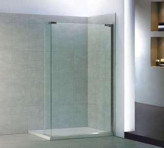 Schneckendusche Walk In Dusche Duschabtrennung Rechts on