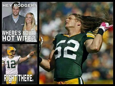 Anti Packers Memes - green bay packers memes funniest packers memes on the internet